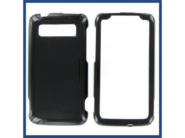 HTC Trophy Black Protective Case