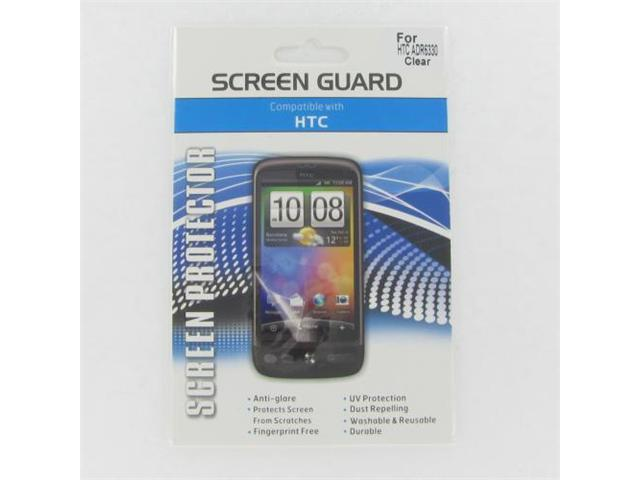 HTC ADR6330 (Rhyme) LCD Screen Protector