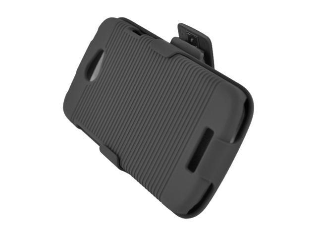HTC One S Shell Holster
