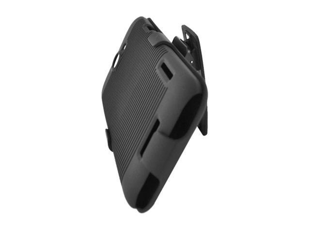 HTC One X Shell Holster