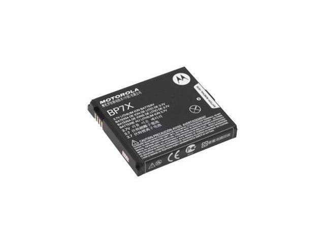 Motorola Droid 2 Extended 1800mAh Lithium Ion Battery - SNN5875 BP7X