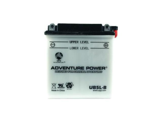UPG D5322/D5922 Super Heavy-Duty Battery Value Box (AA; 50 pk)