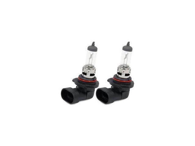 9006 Halogen Auto Bulb  Low Beam 2-Pack
