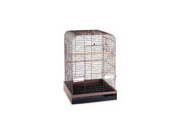 Prevue Hendryx Madison Bird Cage Copper - 124COP