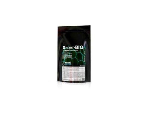 Xport Media Bio Biological Filtration 150 Gm Pouch