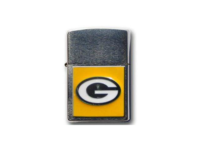 ZIPLTR/large-GREEN BAY PACKERS