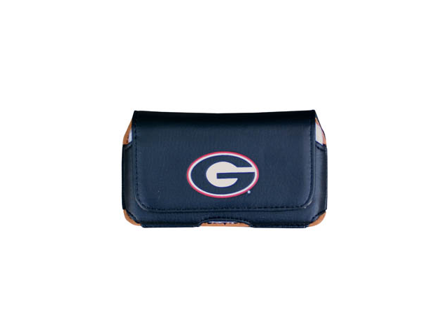 GEORGIA HORIZONTAL POUCH