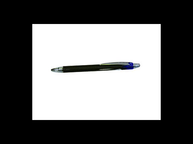 uni-ball Jetstream Retractable Roller Ball Pen *12