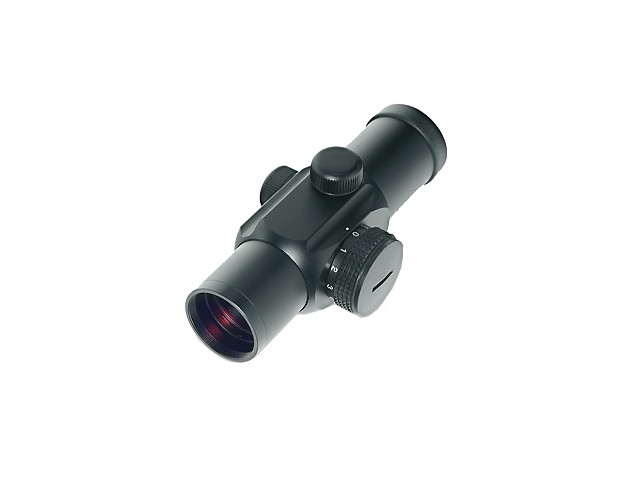 Sightron Pistol ScopesElectronic Sighting Devices 30mm