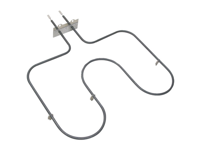 EMERSON APPLIANCE SOLUTION 492586 BAKE ELEMENT