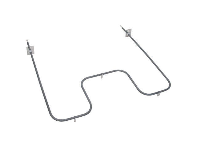 EMERSON APPLIANCE SOLUTION 492391 BAKE ELEMENT