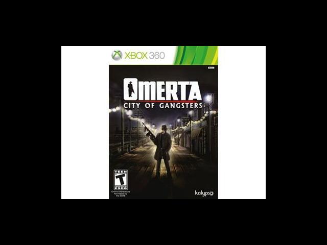 Xbox 360 Video Games