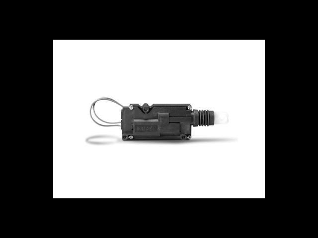 Directed Electronics 524N Heavy Duty Deluxe 2 Wire Door Lock  Motor
