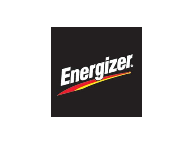 Energizer PC1CACAP 5W Premium USB Car Charger with Apple Cable & Cord Wrap System