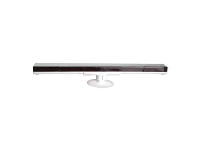 Nintendo™ Wii™ Replacement Wireless Sensor Bar