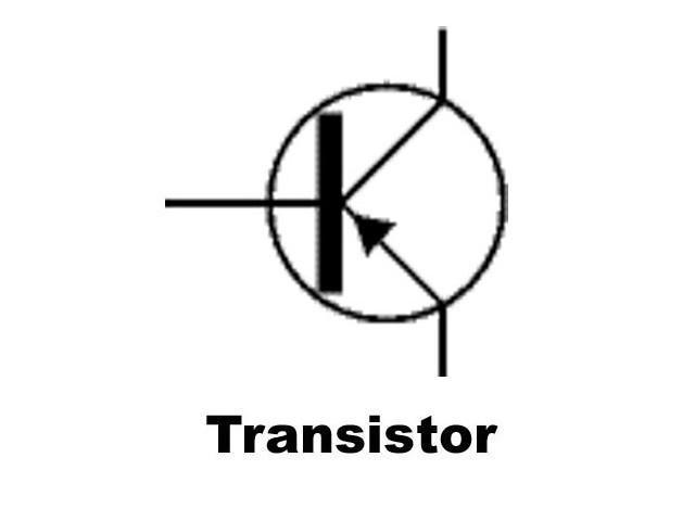 120V 1.5A 20W Bce Rohm Transistor TO-220Fp
