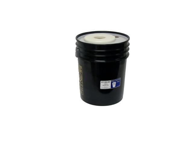 5 Gallon Toner/Duster Filter for HCTV Series Vacuums - 5 Gallon Bucket