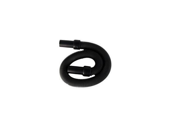 6' Vacuum Hose: ESD Safe and Crushproof