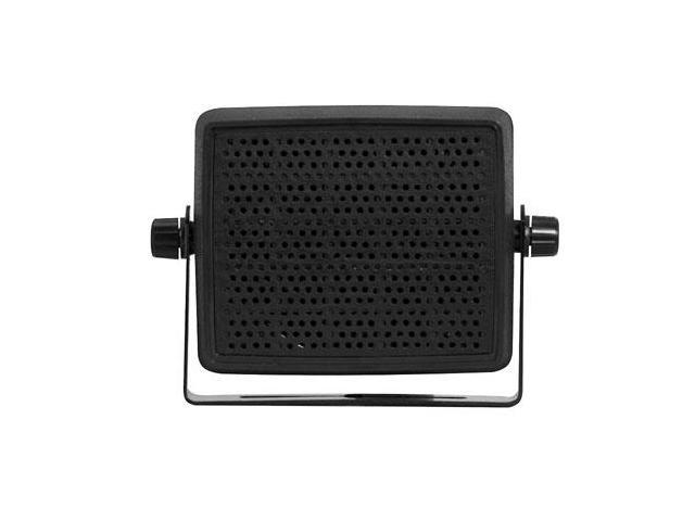 DELUXE 8 OHM SPEAKER           10W COMMUNICATIONS EXTENSION