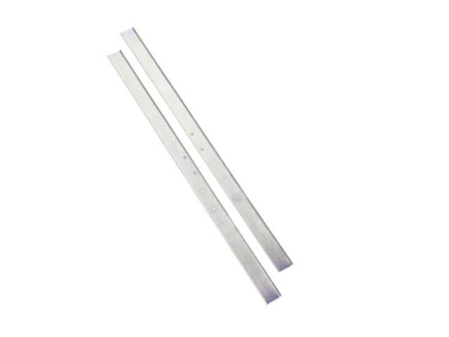 Tile Support Rails Pack of 12 for JBL Ceiling Speakers