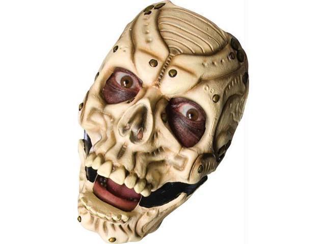 Slip Knot Sid Mask