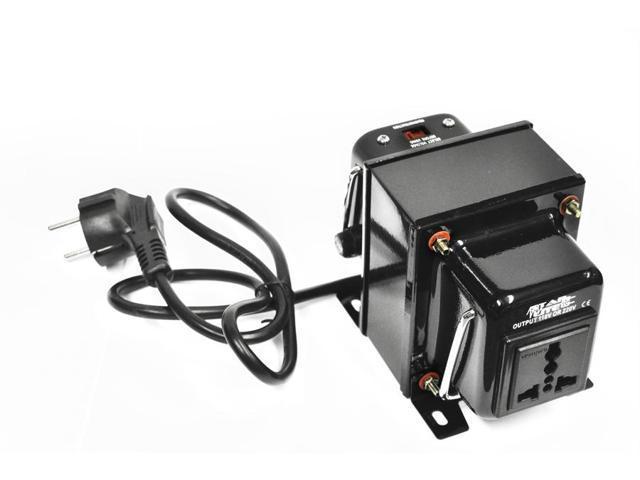 Step Down Transformer 500 Watt