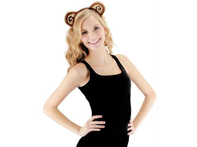 Monkey Kit Adult
