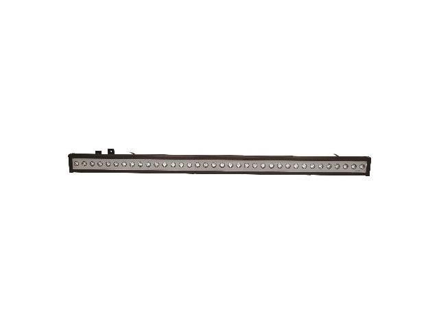 indoor outdoor 36 led wall wash light strip