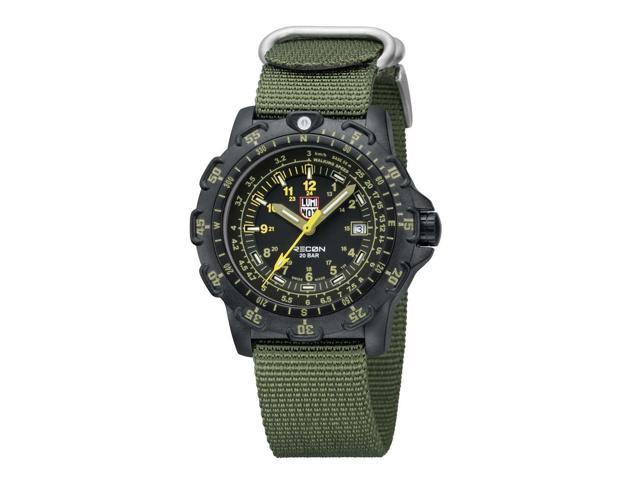 Luminox Watches - Jomashop