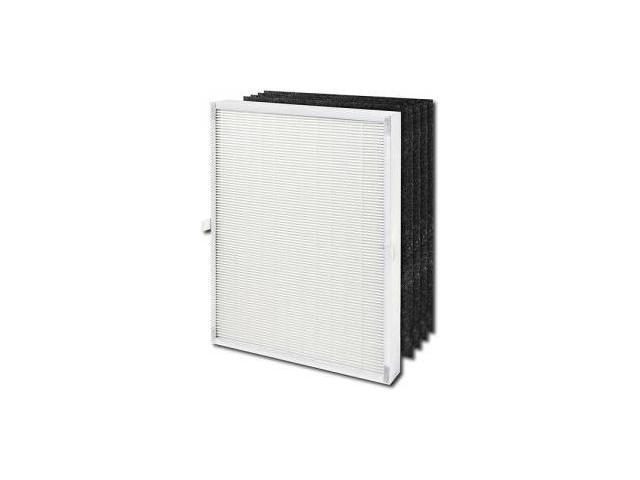electrolux air filter. electrolux hepa \u0026 carbon filters el017 for air cleaner el490, el491 filter
