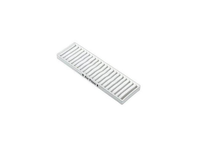 Generic Bissell HEPA Filter Designed to Fit Style 7 & 9 HEPA Filter Part # 32076