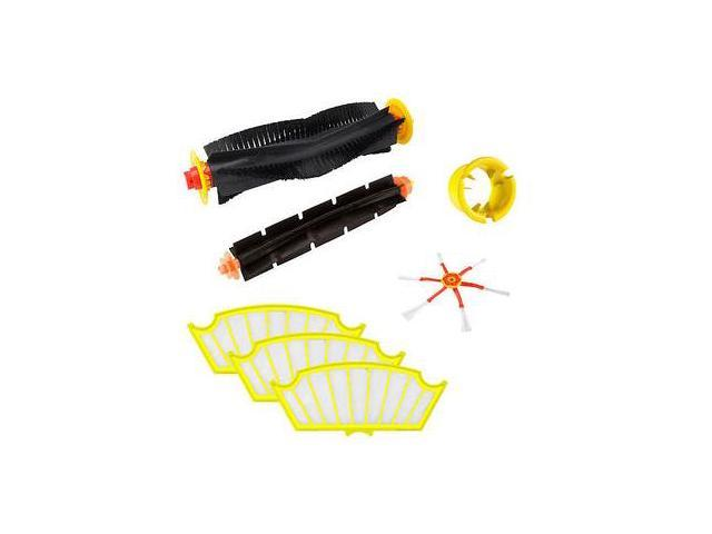 Maintenance Kit for Roomba® 500 Series Item #81401