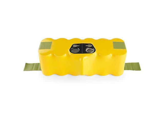 APS Battery