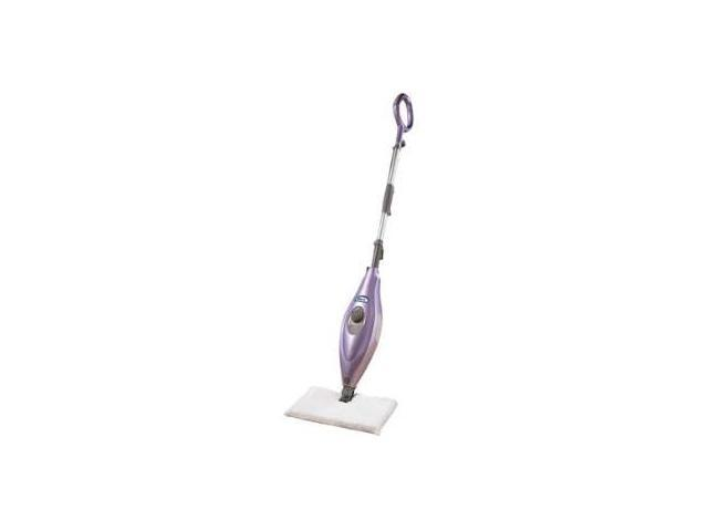 Shark S3202 Carpet Amp Steam Cleaners Newegg Com