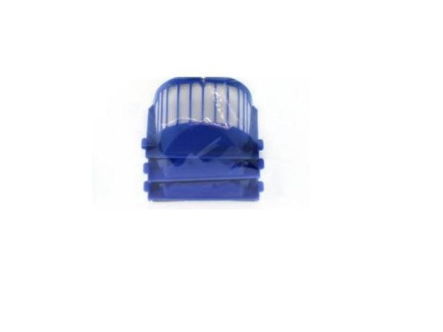 AeroVac Filter 3-Pack