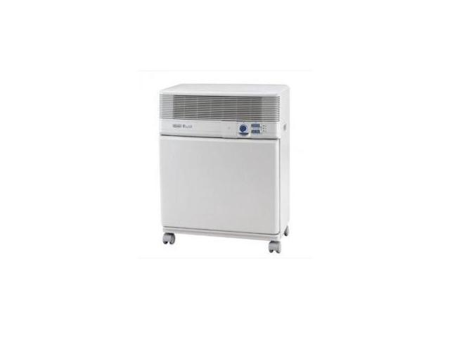 Delonghi 9,000 BTU Portable Air Conditioner PAC-260 - Manufacturer Refurbished