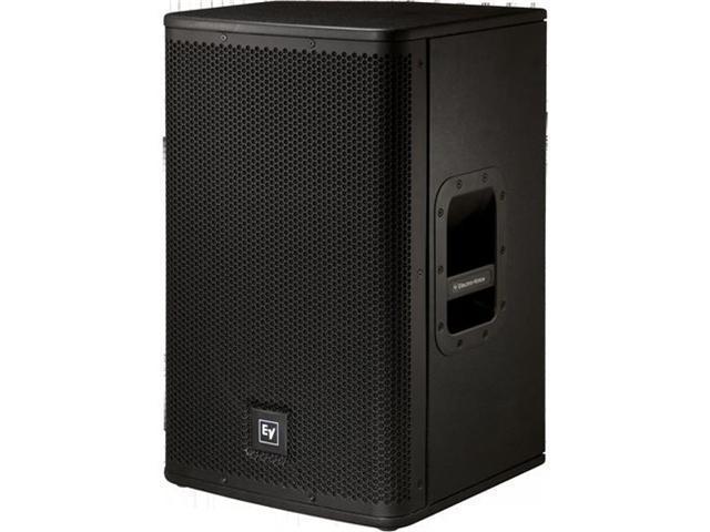 """EV ELX112P 12"""" 2 Way Powered Speaker - Live X Powered Full Range Speaker"""