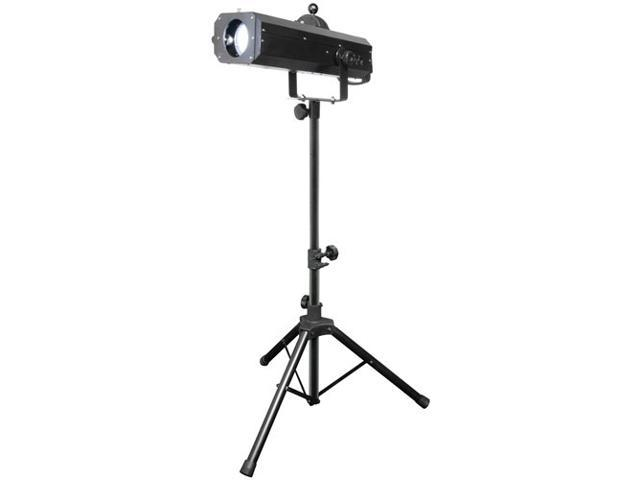 Chauvet LED Follow Spot 75 With Stand - New
