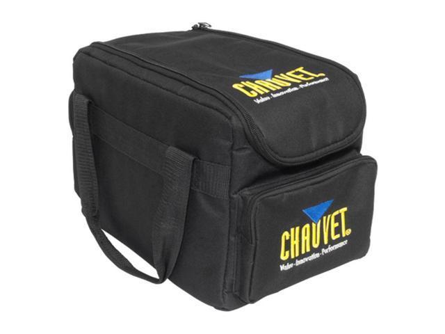 Chauvet CHS-SP4 Slim Par Lighting & Controller Bag - New
