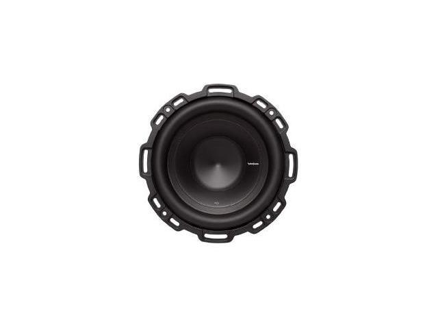 Rockford Fosgate Punch P1 P1S415 Car subwoofer - 200 Watt