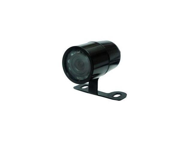 Absolute CAM570 High Definition Rear View Wide Angle Car Camera