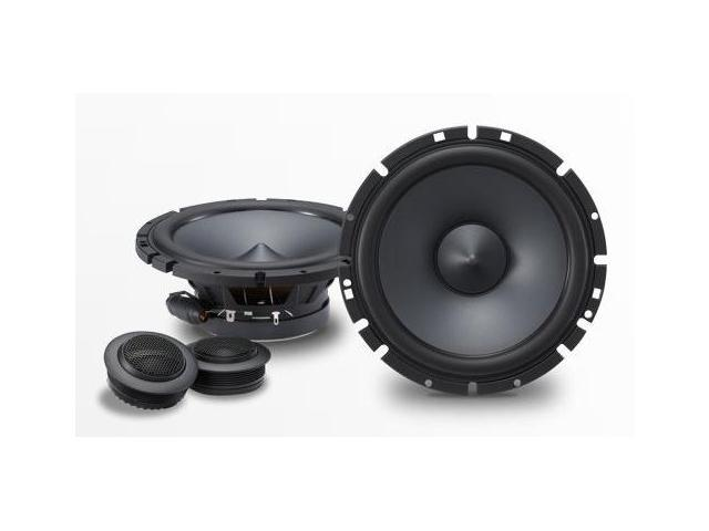 Alpine Type-S SPS-610C Car speaker - 80 Watt
