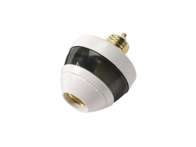 BRK / First Alert PIR725 360 Degree Infrared Auto Sensing Socket
