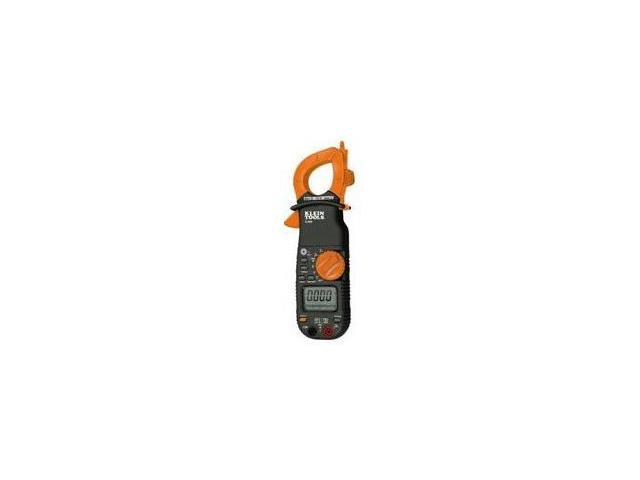 Klein CL2000 400A AC/DC True RMS Clamp Meter