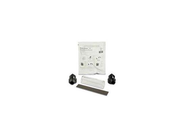 Resin Compound Splice Kits, 1000V, 3M, 82-F2
