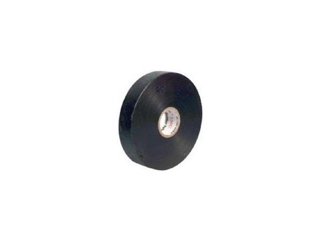 3M 130C-1-1/2x30FT Electrical Tape, 1-1/2x30 ft, 30 mil, PK 12