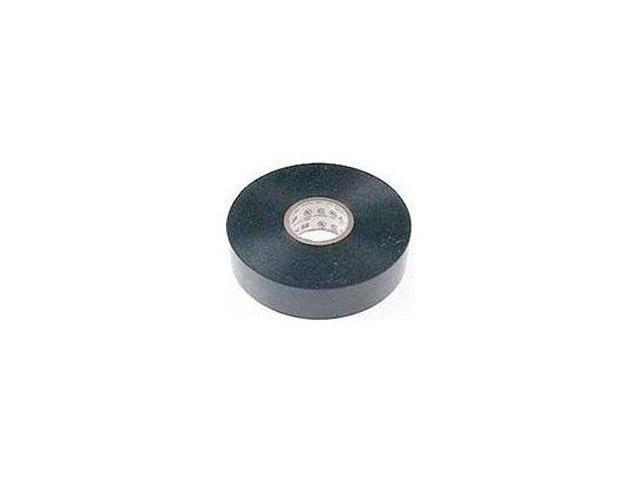 3M SUPER88-3/4X66F Scotch® Premium Vinyl Electrical Tape, 3/4