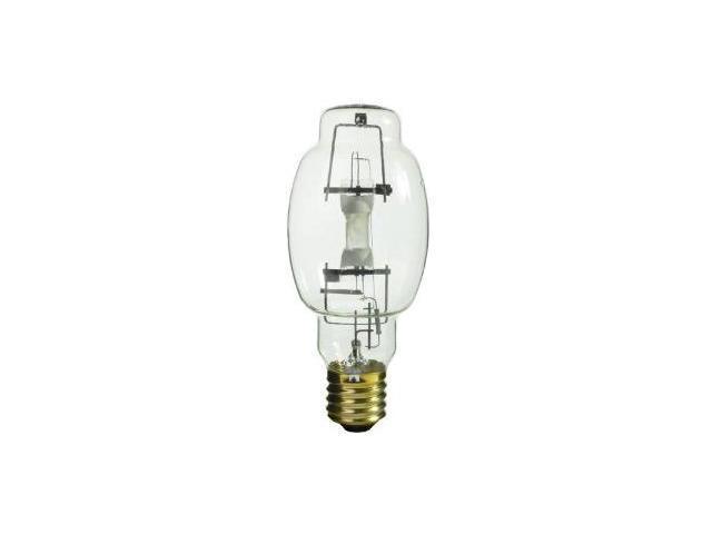 Sylvania 64507 MS320/PS/BU-HOR 320W Metalarc Pulse Start Quartz Metal Halide Lamp
