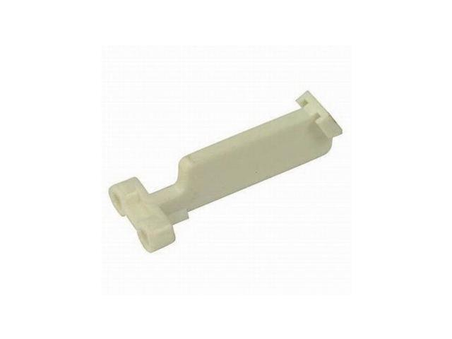Cutler Hammer CH125RB Hold-Down Retainer Kit for Type CH Breakers