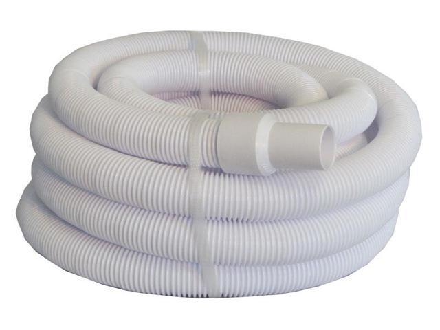 Swimming Pool Vacuum Hose 1.5